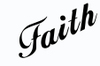Faith_1_4