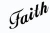 Faith_1_6