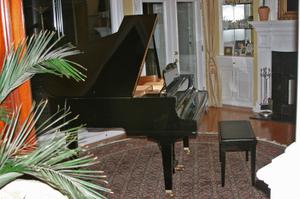 Img_8804_piano