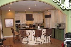 Img_8828_kitchen1