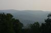 Img_8947back_mountains