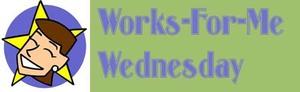 Worksforme_2